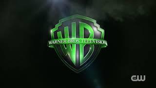 Arrow season 6 episode 8 trailer