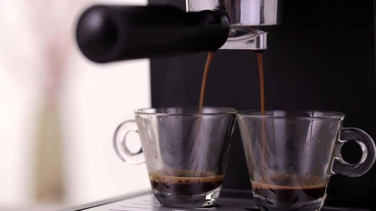 Купить Cafes Moreno Кофе в зёрнах, 1 кг в интернет-магазине OZON.ru