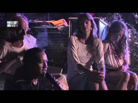 Boom Festival 2014 - Free Cultural Spaces: Reflections , Dreams, Comments , Ideas, Feelings…