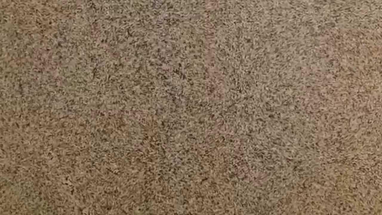 New Giallo Fantasia Granite Slab   (610) 444 7200  Granite Countertops