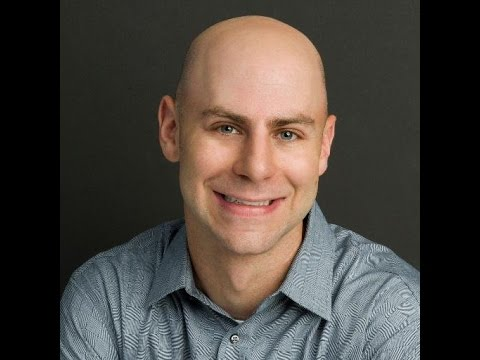 Adam Grant: A Revolutionary Approach to Success for Non Conformists