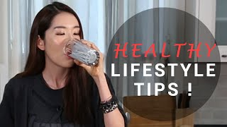 It's time for another fun and informative video with eunice! today she will give her tips tricks in the kitchen how to stay healthy lose weight! ...