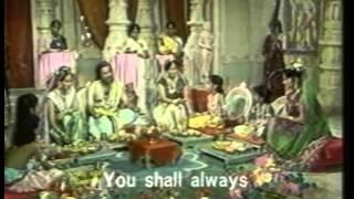 Ramayan Episode 02