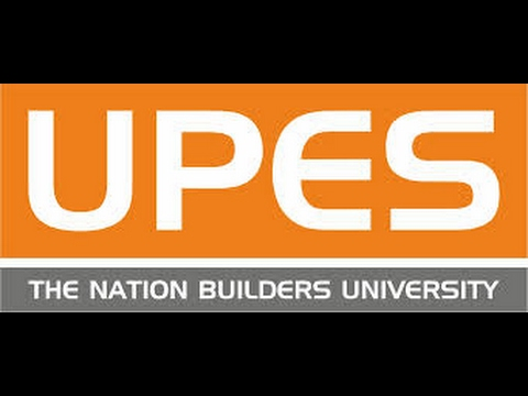 UPES (LAW |  Corporate Laws)