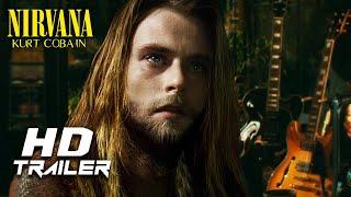 Download NIRVANA: Kurt Cobain - Movie Trailer Tribute   Joe Anderson