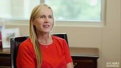 Brooks Rehabilitation Awarded Christopher & Dana Reeve Foundation  'Quality of Life' Grant