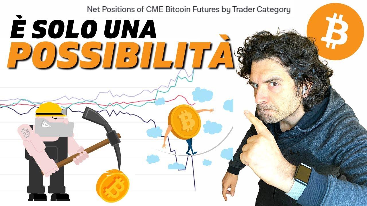 commercio bitcoin futures btc ore di funzionamento