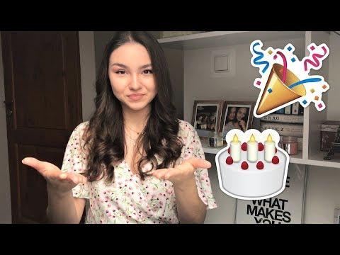 MIGAJMY: Urodziny (język Migowy) #20