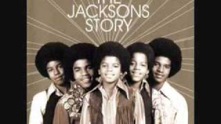 The Jacksons- Enjoy Yourself