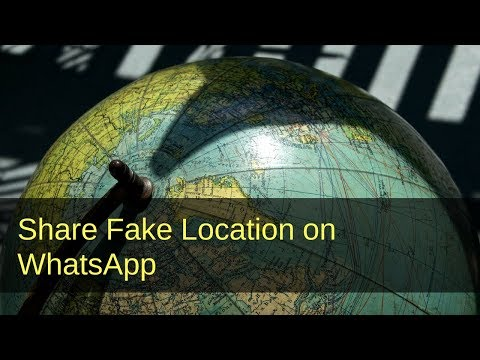 5 Best Apps to Fake GPS Location on Android Devices