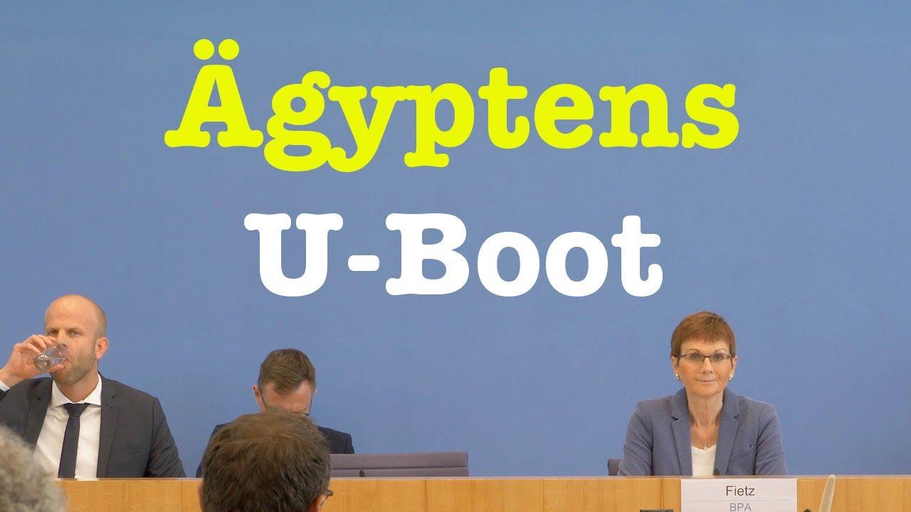 10. Juli 2020 - Bundespressekonferenz | RegPK