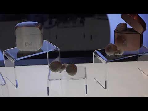 ces-2020---klipsch-t5-noise-canceling-headphones