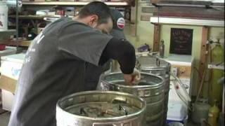 Brewing TV - Episode 1: Fulton Brewing Co. & UMMO