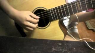 Vén Rèm Châu   guitar