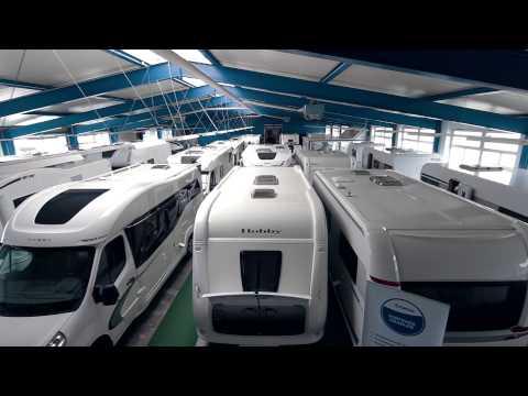 Caravan Center Nord GmbH