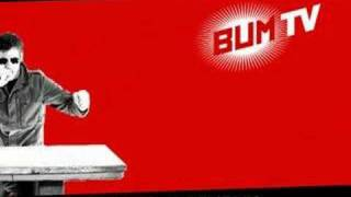 BUM TV: This is Ostkreutz