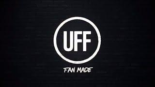 Ultimate Football Fan Promo - Fan Made!