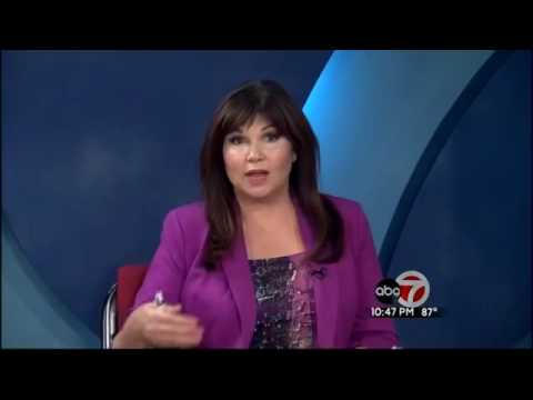 ABC-7 Xtra: Westside Traffic Woes