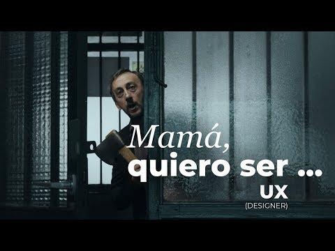 mamá,-quiero-ser...-ux-(designer)