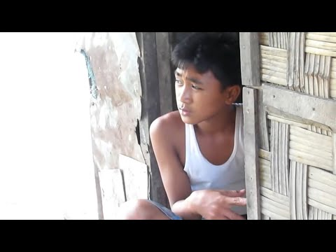 BATANG KALABAW - DOCUMENTARY