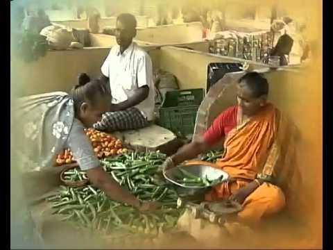 Pon Vilaiyum Bhoomi  27/01/2016