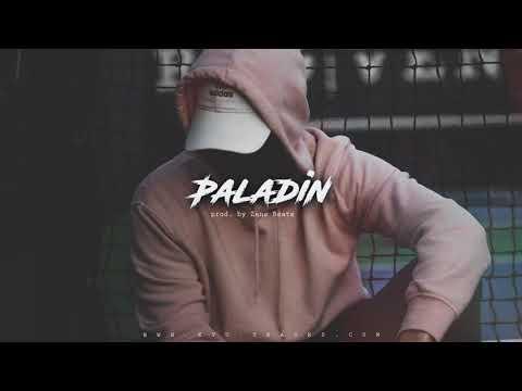 Sick Rap/Trap Beat | Hard Hip Hop Rap Instrumental 2019 (prod. Zens Beats)