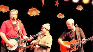 Download Mosier Brothers Band -