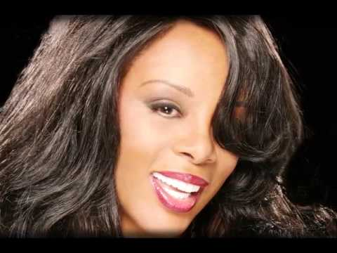 Donna Summer  The Wanderer  Lyrics