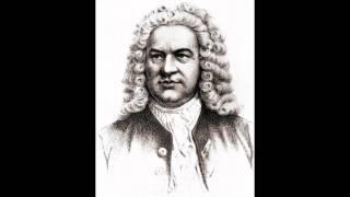 Bach - Goldberg Variations, BWV 988.  Eunice Norton, piano (1978)