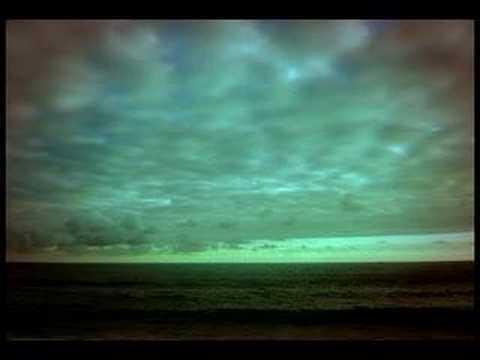 God Is An Astronaut - Infinite Horizons