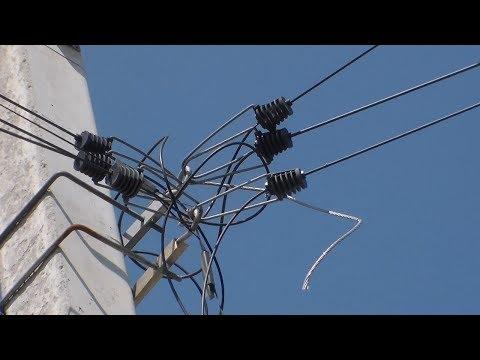 Оптический интернет. Стоит ли проводить? Провода или оптика