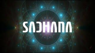Sadhana - 20 mins of Psychedelic Shamisen Sitar - Yoga Tree Castro w Janet Stone Jan 16th 2018
