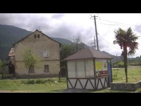 Экскурсии, Абхазия отдых цены 2017