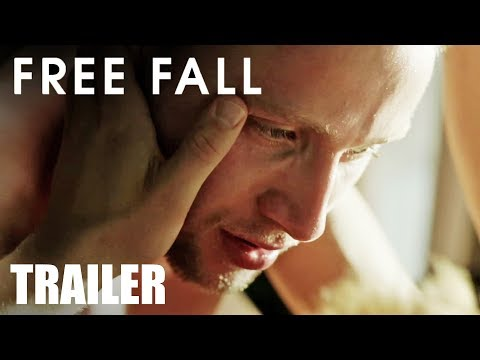 Free Fall is listed (or ranked) 9 on the list The Best Gay Themed Movies