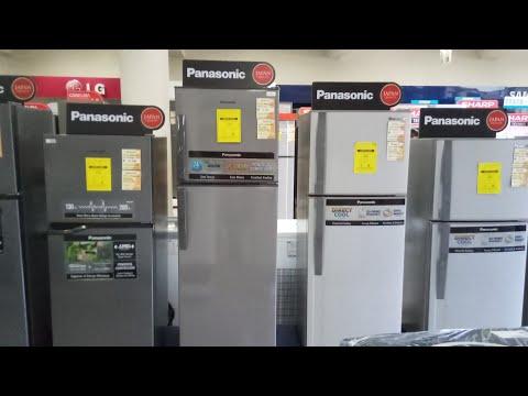 Appliances Store In Calamba,refrigerator Big Discount+pwede Instalment