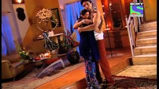 Kaisa Ya Pyar Hai - Episode 37