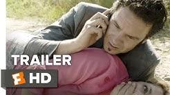 Schneider vs. Bax Official Trailer 1 (2016) - Tom Dewispelaere Movie