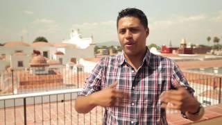 Ismael Lugo - Biografía