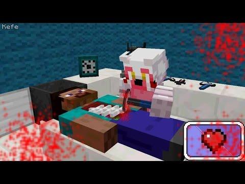 FNAF Monster School Season 1 - Minecraft Animation Five Nights at Freddys