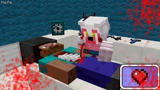 FNAF Monster School Season 1 Minecraft Animation Five Nights at Freddys