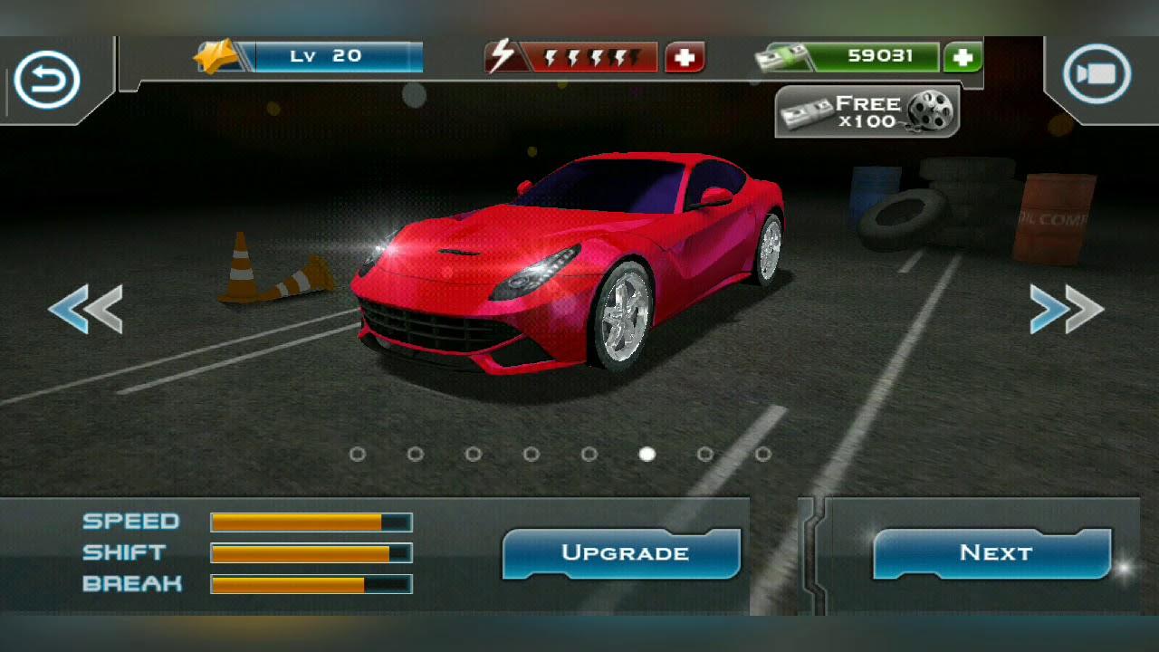 Turbo driving Racing gameplay   MySkGameplay   Gadi wala ...