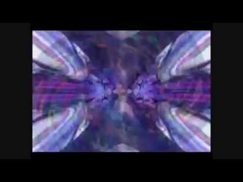 C20H25N3O - Haazheel (Goa mix - last version)