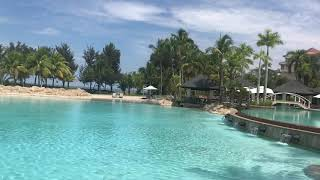 Brunei Hotel 5 star