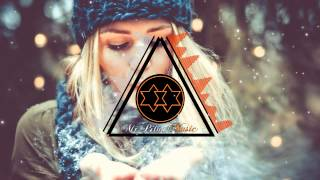 Video Calvin Harris feat John Newman - Blame (Pipe Down Chachi Remix) download MP3, 3GP, MP4, WEBM, AVI, FLV Desember 2017