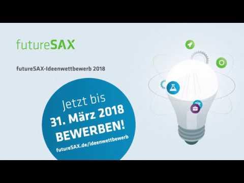 futuresax ideenwettbewerb wie mache ich geld online auf mein bankkonto