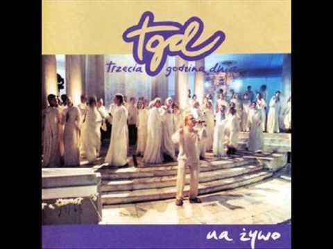 Download TGD - Czcijmy Jezusa (Na żywo 2001)
