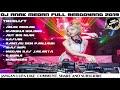 Download Mp3 DJ ANAK MEDAN FULL BASS BERGOYANG 2019
