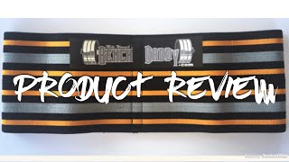 Bench Daddy - Product Review