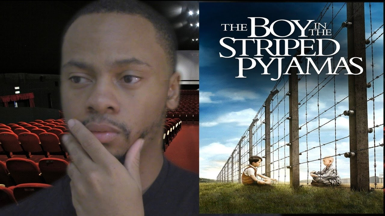 the boy in the striped pajamas movie review the boy in the striped pajamas movie review