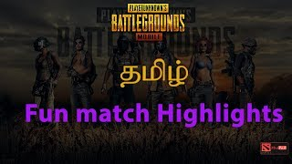 Fun match Highlights -CAR and Melee match